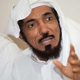 Salman Al-Ouda   Pic 1