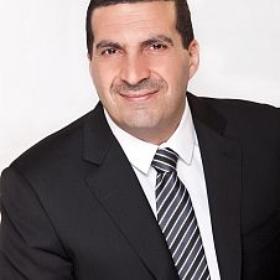Amr Khaled   Pic 1