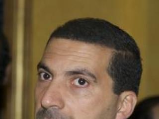 Dr Amr Khaled | Pic 2