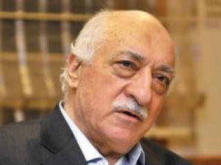 Hodjaefendi Fethullah Gülen | Pic 1