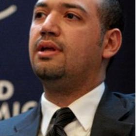 Moez Masoud   Pic 1