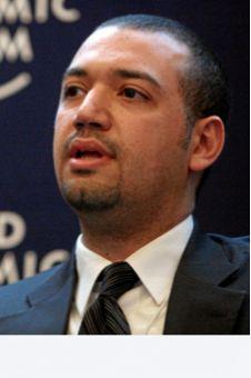 Moez Masoud | Pic 1