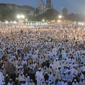 Hajji Muhammad Abd Al Wahhab | Pic 1