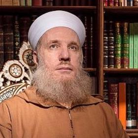 Muhammad Al-Yaqoubi | Pic 1
