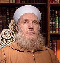 Muhammad Al-Yaqoubi   Pic 1