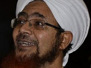 Habib Umar bin Hafiz | Pic 1