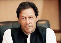 Imran Khan | Pic 1