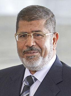 Muhammad Morsi Isa Al-Ayyat | Pic 1